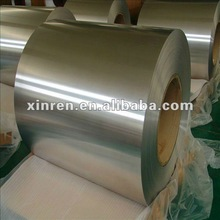 3003/8011-H16Cleaned Warm Keeping Aluminium Foil