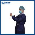 produtos descartáveis médicos hospital odontológico roupa de trabalho