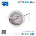 Ysw-002b termômetro doméstico