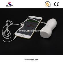 DODOBEAT excellent homecare fetal heart rate detector