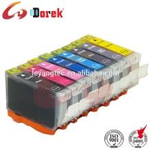 for canon CLI-42 CLI42 ink cartridge for Pixma Pro-100 printer