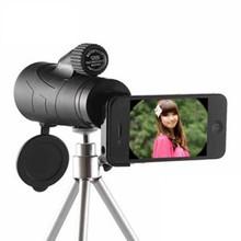 8x40 HD Usb Telescope Camera for sale