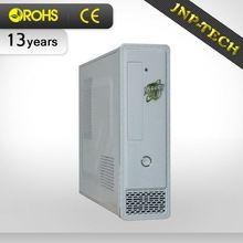 High Quality Cheap Full Tower Atx Horizontal Pc Case