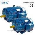 nema premium efficace à induction moteurs électriques fabriqués en chine