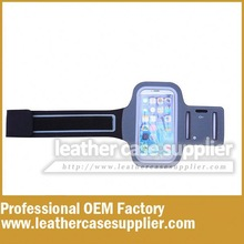 Cell phone case,neoprene armband case for iphone4