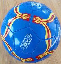 cheap football, sport football,football ball