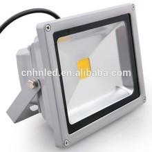 Ienergy 50W led Flood Spot Light 10W 20W 30W 40W 50W led stage lighting with 2 years warranty