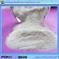 الصوديوم غلوكوناتيستخدم كعامل إضافات ملموسة أنواع الصناعية