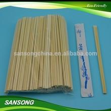 tensoge custom printed chopsticks holder
