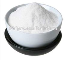 High Purity 99% Roxithromycin 80214-83-1 C41H76N2O15