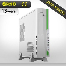 Wholesale Custom Mini Itx Pc Cases
