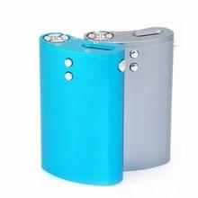 hottest box mod ecig Vapor Flask V3 50W Clone vapor flask v3