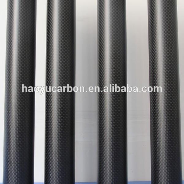 100% karbon fiber laminat fabrika doğrudan satış