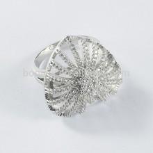 Jazzy Jewelry,925 sterling silver rings, rings jewellery in karachi
