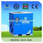 Atlas Copco Portable Air Compressor CE Approved