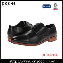 Stylish Man Shoe,Fashionable Man Dress Shoe