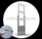 rfid access control system/rfid door entry system/rfid door access control system XLD-D18