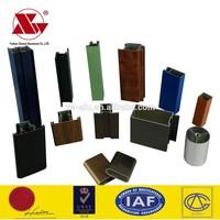 extrusion aluminium price,all types of aluminium extrusion,aluminium extrusion profile