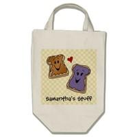 Hot Sale Top Quality Best Price Promotional Natural Color Cotton Bag Hand Bag
