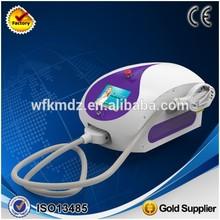 Painless Super Hair Removal Machine KM-IPL-200A IPL SHR Laser