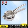 Pratiqueuniforme& sainelivraison manuel. lemon squeezer/jus squeezer/fruits. lm01 squeezer