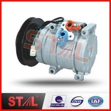 High quality 10S15C auto aircon compressor