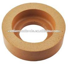 High Quality 10S40 Stone Polishing Wheel