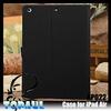 China hot sale cheap price oem design pu leather case for macbook air