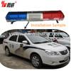 /product-gs/longer-traffic-light-for-police-car-60133190486.html