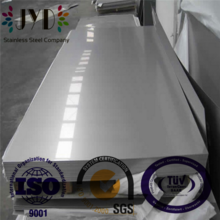Passed test high quality stainless steel 304