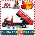 Chine BeiYi DaYang marque 150cc / 175cc / 200cc / 250cc / 300cc trike quad