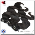 Cabelo humano atacado, baratos cabelo brasileiro tecer, corpo de onda do cabelo virgem brasileira cabelo humano de extensão
