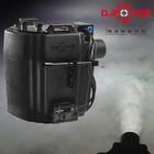 DJPower X-1 mini Nebular dry ice machine dry ice low fog machine