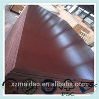 film faced plywood price density of marine plywood for building