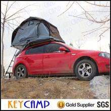 Best Camping Gear Pick Up Truck Tent For Suzuki Roof Racks