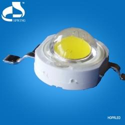 Waterproofing 3 watt led driver dimmable