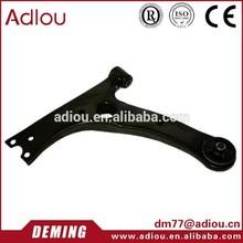 48068 - 12250 , 48069 - 12250 spare parts toyota corolla