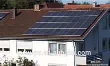 1000w 2000w 3000w 4000w 5000wComplete solar system for home/10 kw grid tie solar systems for sale/50000 watt solar off grid syst
