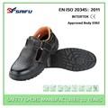 s3 Standard sf7881 black billig Bilder von sicherheitsschuhen
