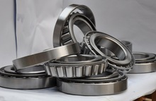 Good quality tapered roller bearing 31319