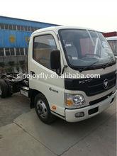 dz500 vacuum packing machine cooling truck
