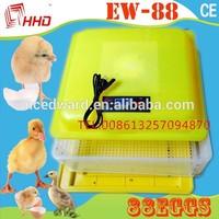 Cute Transparent Design Large Market Automatic Premium Gift