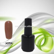 new product factory price soak off uv nail gel/uv gel nail/nail uv gel