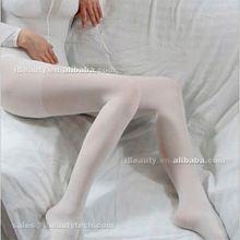 1113-267 (Manufacturer direct) slim fit men suits 2012 suits for roller vacuum massage