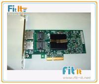 39Y6126 39Y6127 39Y6128 9402PT pci-e PRO/1000 PT Dual Port Server adapter