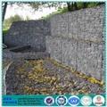 eco décoratifs en pierre de jardin clôture métallique