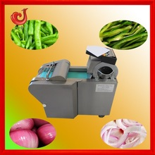 Best sale suitable for food cutting machine