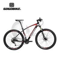 New Design 27.5'' MTB Bikes/ 30 Speed Mountain Bicycles