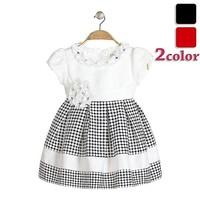 white polka dot dress for baby girls kids fancy dress costumes indian sexy dancer fancy dress costumes