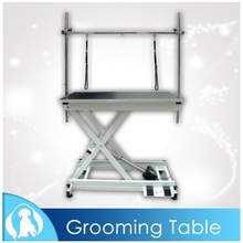 2015 Electric Dog Pets Grooming Table Pet Grooming Equipment N-140